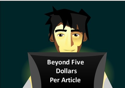 Beyond_five dollare_per_article-2