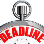 3 Ways to Write Faster and Submit Your Articles Quicker