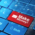 Writing For Money – Three Ways to Get Started Making Money Writing on the Internet